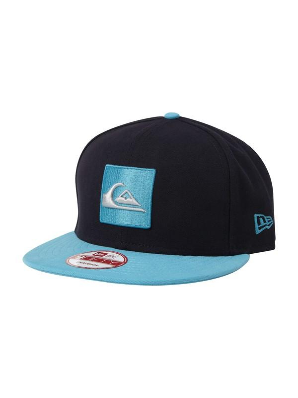 0 Cake Hat  AQYHA00137 Quiksilver