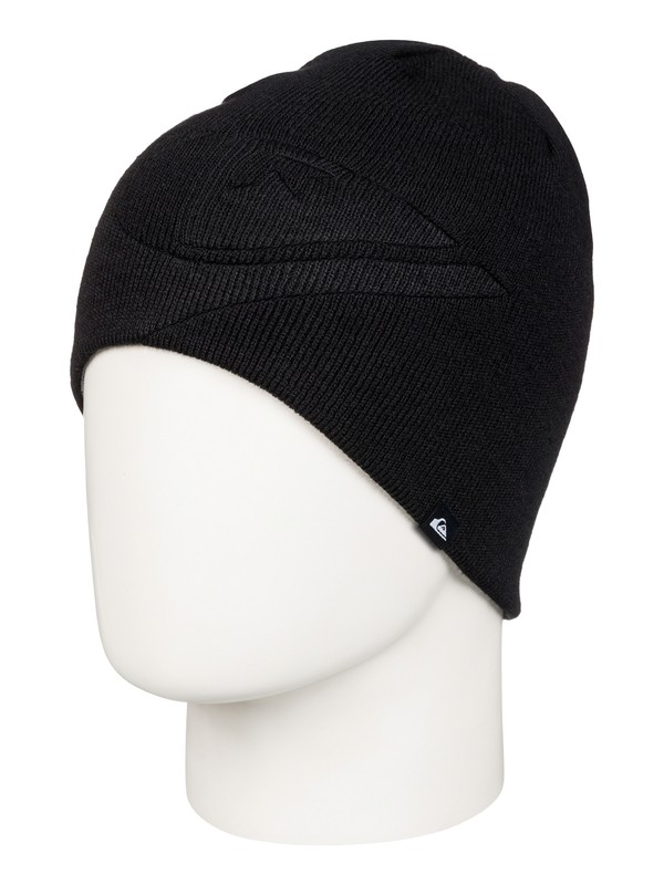 0 Feeling The Heat - Bonnet  AQYHA03265 Quiksilver