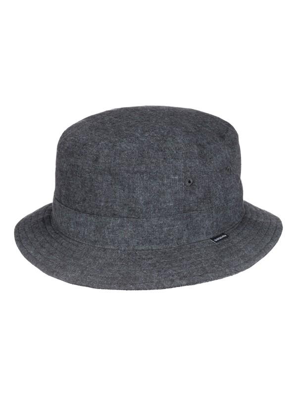 0 Buckler - Bucket Hat  AQYHA03417 Quiksilver