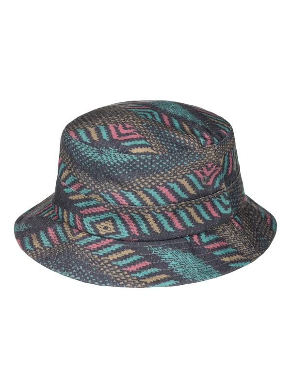 0 Nars - Bucket Hat  AQYHA03552 Quiksilver