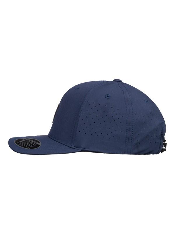 Adapted - Amphibian Strapback Cap for Men AQYHA04295