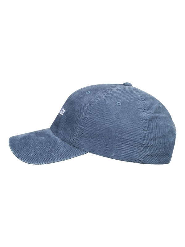 Labeled - Dad Cap for Men  AQYHA04322