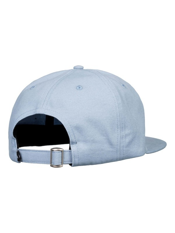 Starski - Strapback Cap for Men  AQYHA04407