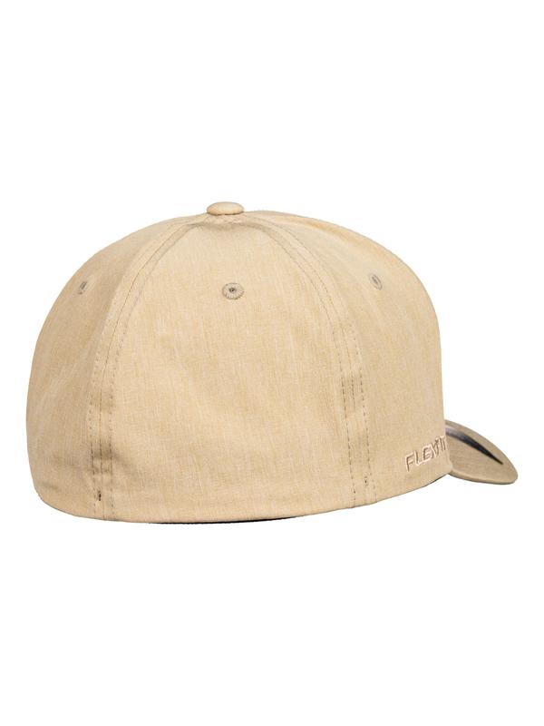 Amped Up - Flexfit Cap for Men  AQYHA04614