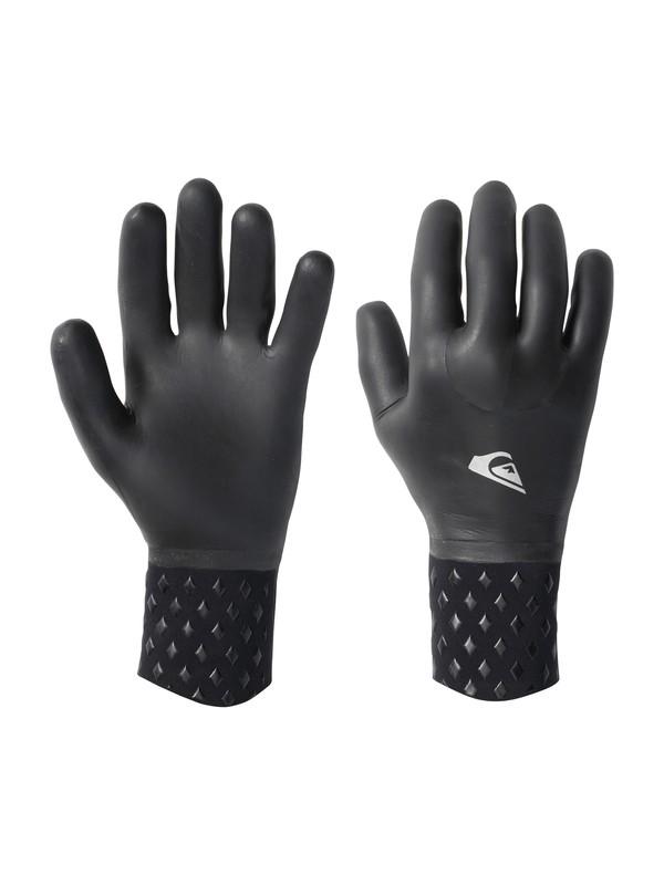 0 Neo Goo 4mm - Wetsuit Gloves  AQYHN03001 Quiksilver