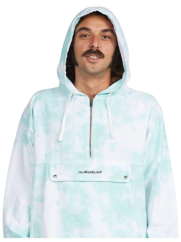 Cloud Wash Jacket  AQYJK03047