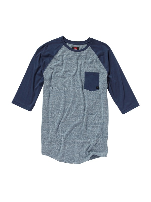 0 SLOW PITCH  AQYKT00118 Quiksilver