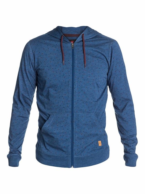 0 OUTSIDER VIBE  AQYKT03019 Quiksilver