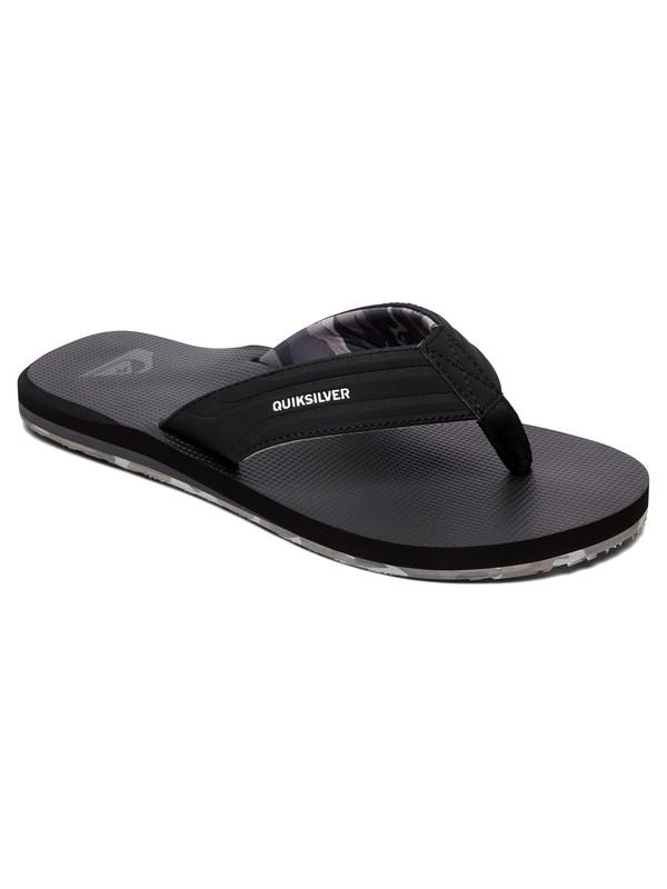 Island Oasis - Sandals for Men  AQYL100401