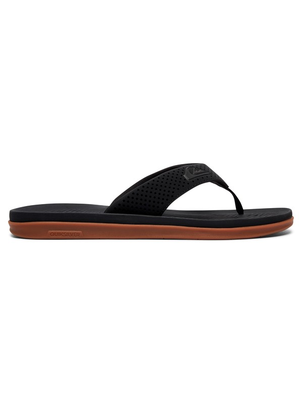 Haleiwa Plus - Sandals for Men  AQYL100497