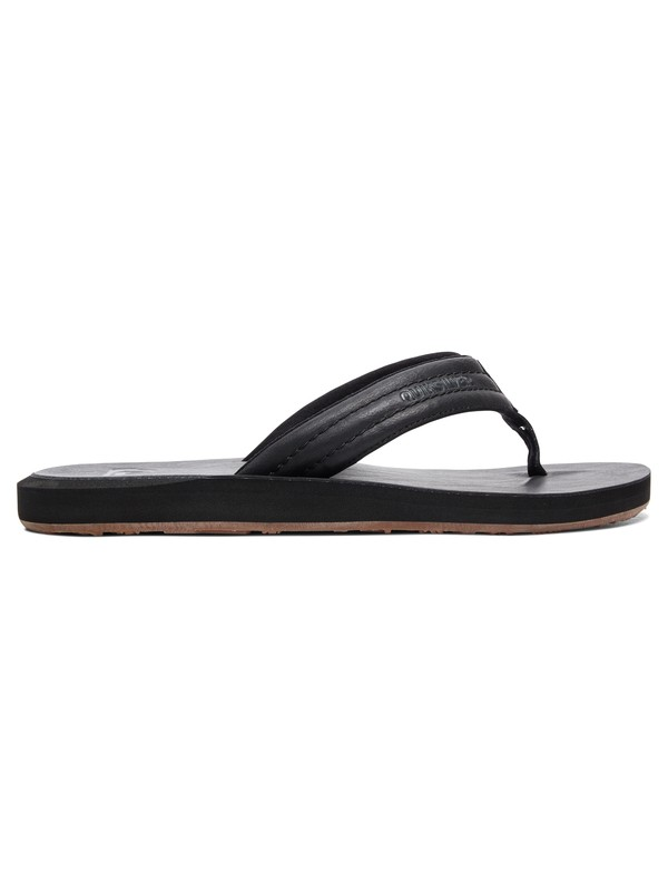 Carver Nubuck - Sandals for Men  AQYL100623