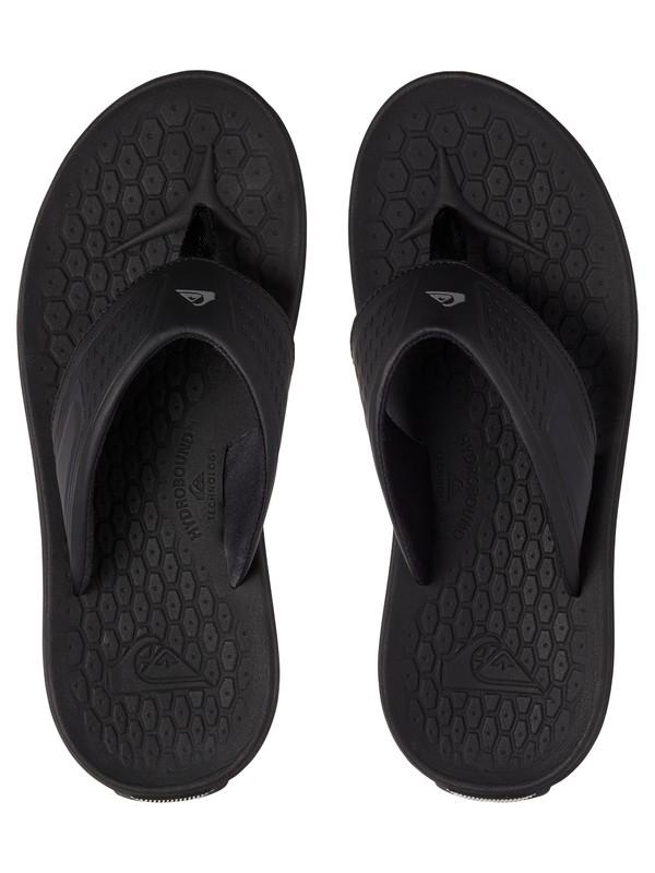 Layover Travel - Sandals for Men  AQYL100694