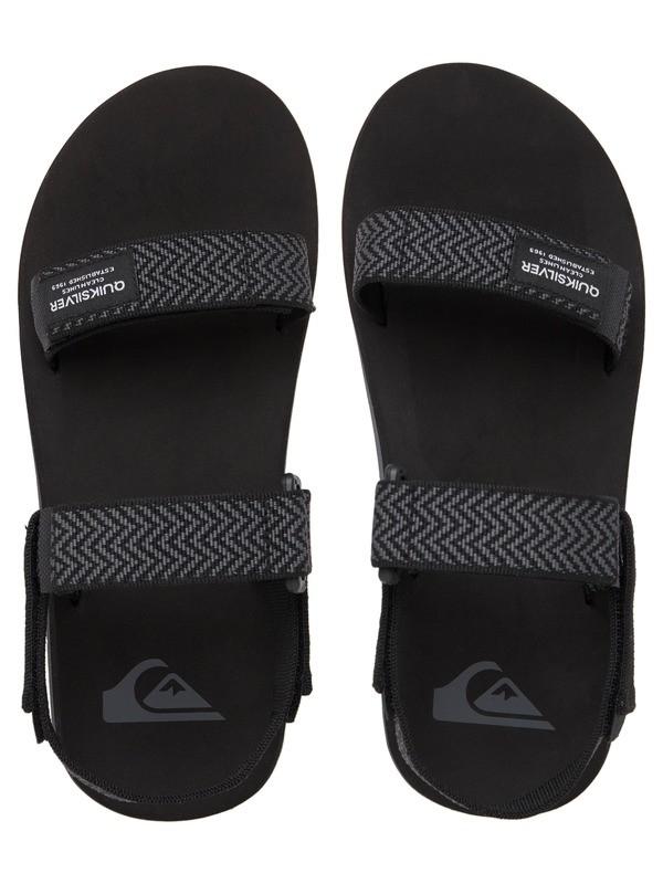 Monkey Caged - Sandals for Men  AQYL100748