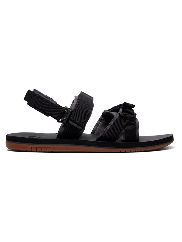 Caged Oasis - Sandals for Men  AQYL100749