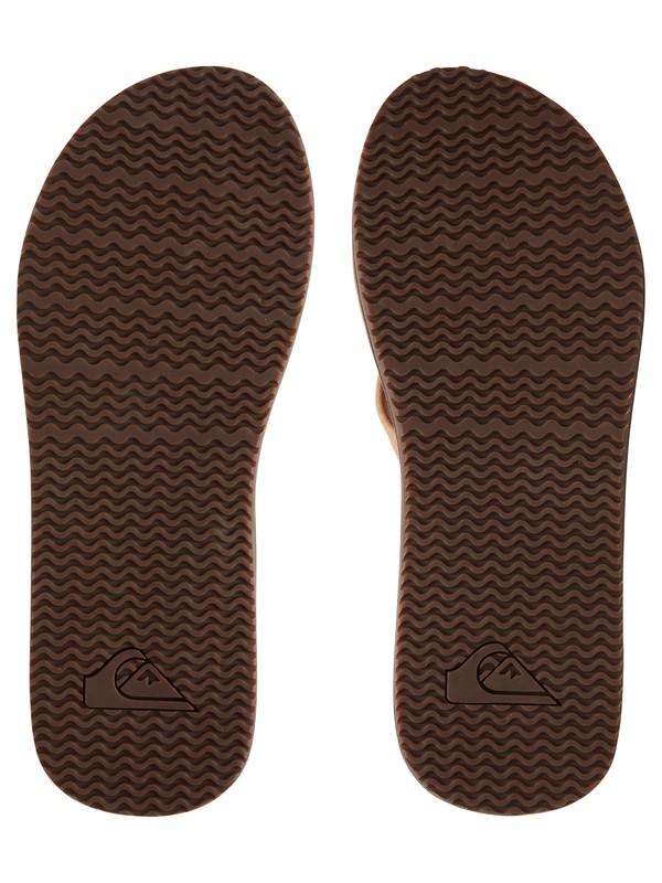 Erreka - Leather Sandals for Men  AQYL100811
