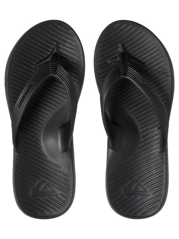 Quiksilver Salvage - Sandals for Men  AQYL100866