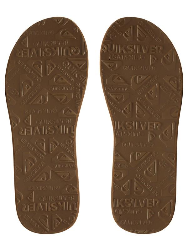 Carver Squish - Sandals  AQYL100886