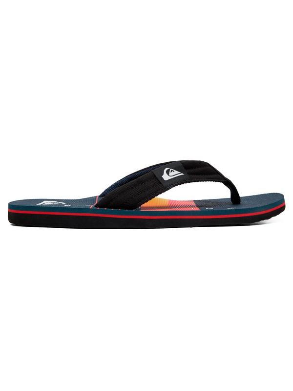 Molokai Layback - Flip Flops for Men  AQYL100899
