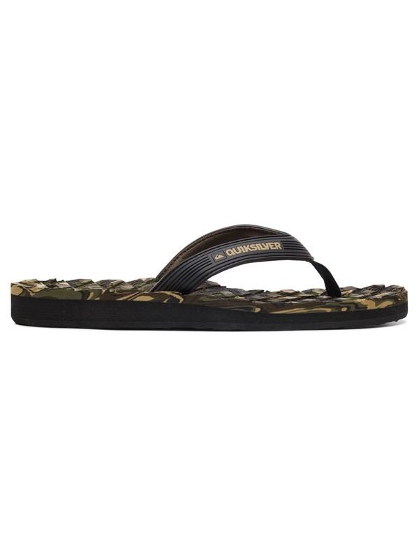 Massage - Flip-Flops for Men  AQYL100961