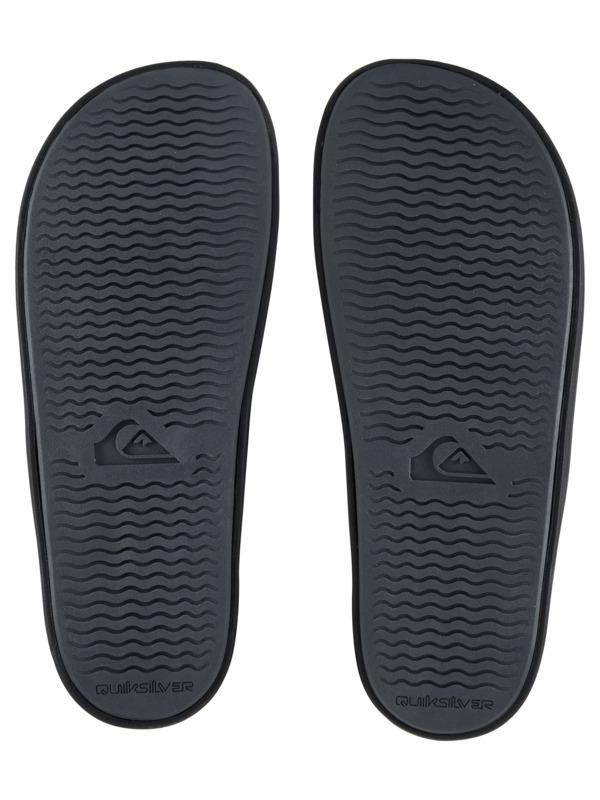 Rivi - Sandals for Men  AQYL101030