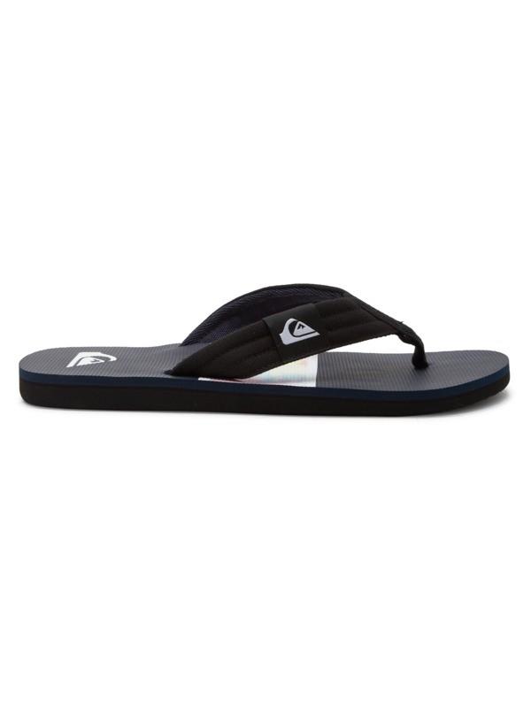 Molokai Layback - Sandals for Men  AQYL101182