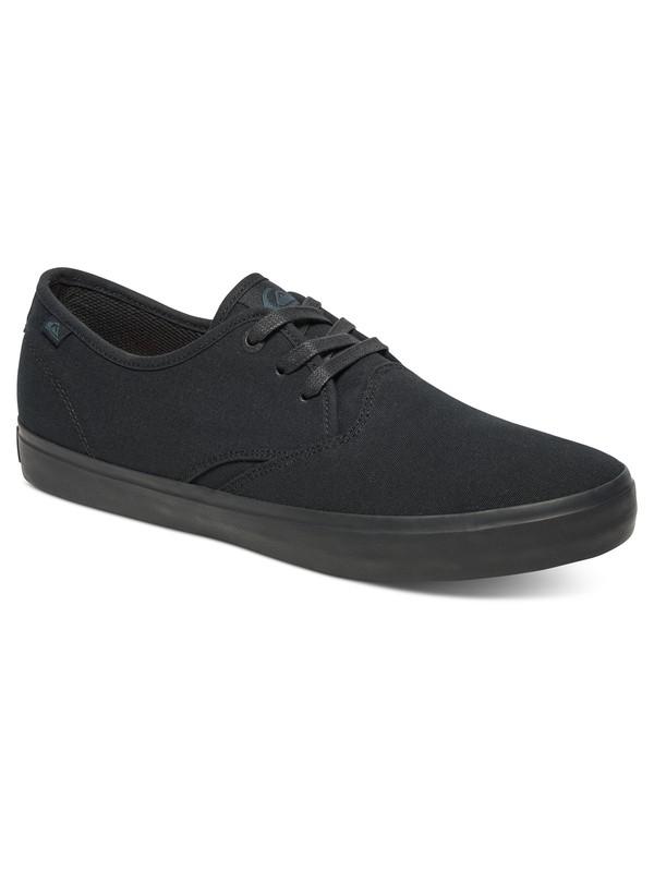 0 Shorebreak - Schuhe für Männer Mehrfarbig AQYS300027 Quiksilver
