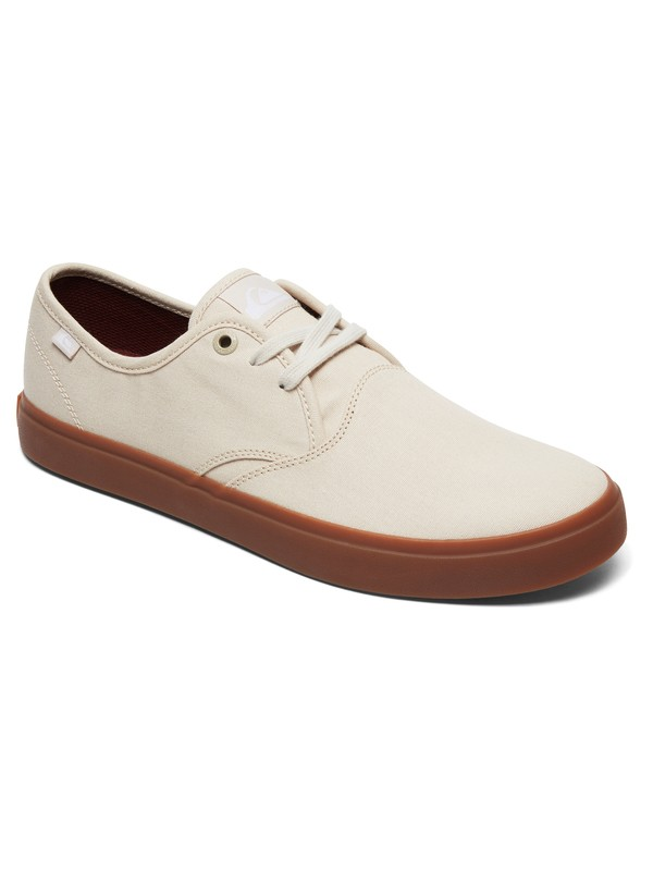 0 Shorebreak Shoes Beige AQYS300073 Quiksilver