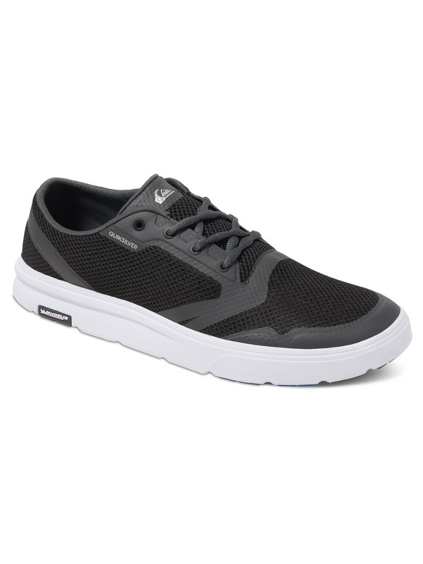 0 Amphibian Plus - Shoes for Men  AQYS700027 Quiksilver
