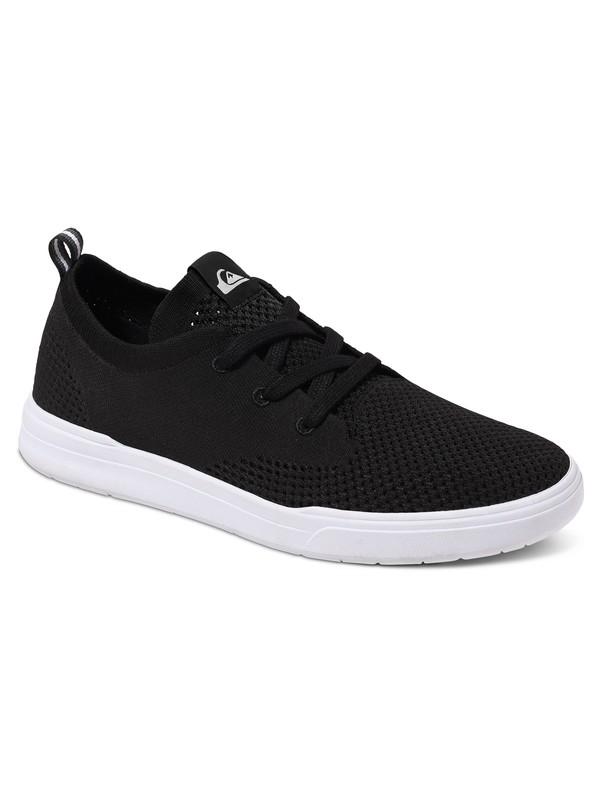 0 Shorebreak Stretch Shoes  AQYS700030 Quiksilver