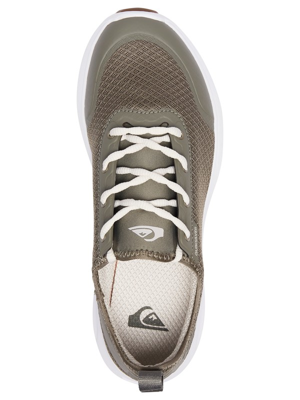 Layover Travel - Shoes for Men  AQYS700043