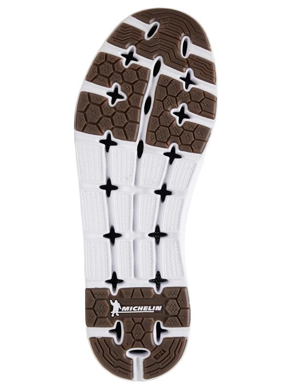 Amphibian Plus Slip-On - Amphibian Slip-On Shoes for Men  AQYS700047