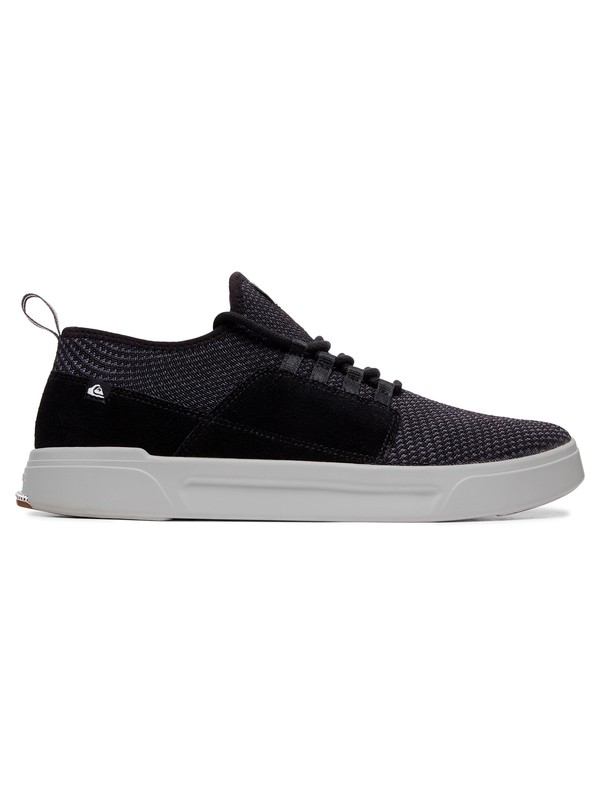 Winter Stretch Knit - Shoes for Men  AQYS700057