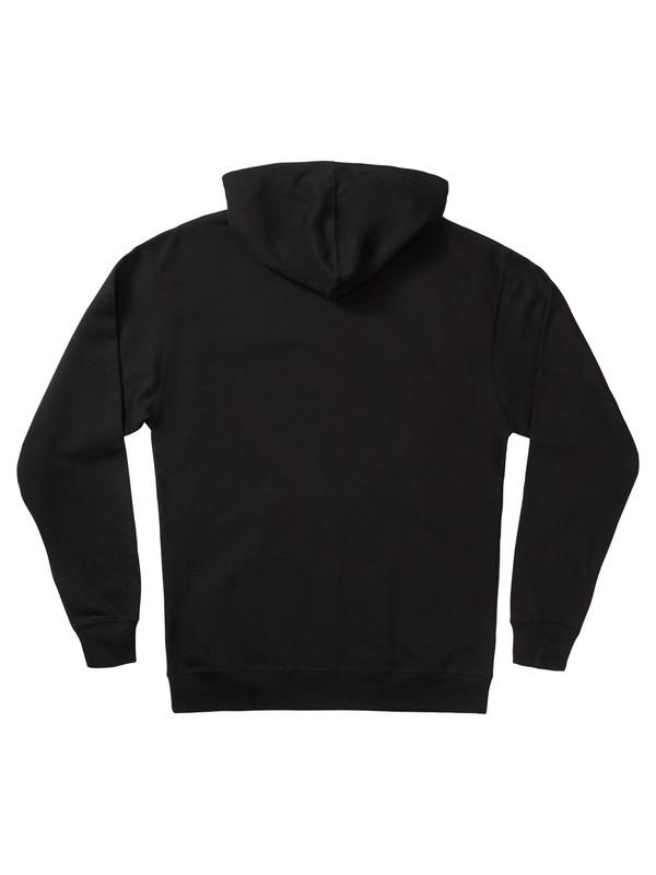 Blackies - Hoodie for Men  AQYSF03048