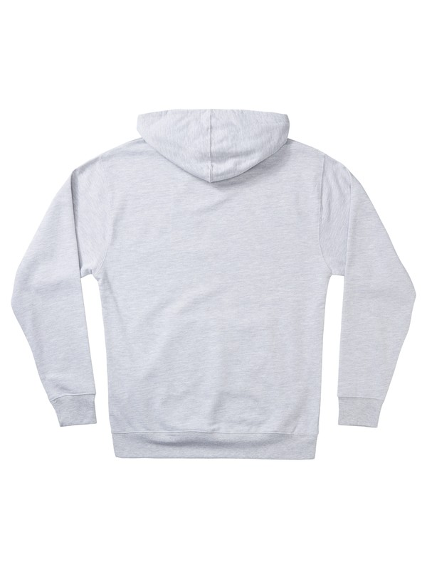 Corpo - Hoodie for Men  AQYSF03049
