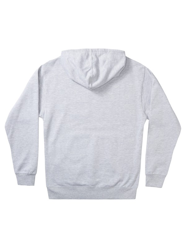 Dens Way - Hoodie for Men  AQYSF03050