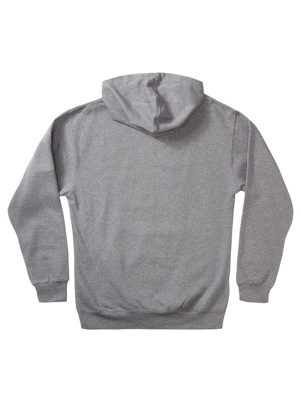 Everyday Active - Hoodie for Men  AQYSF03051