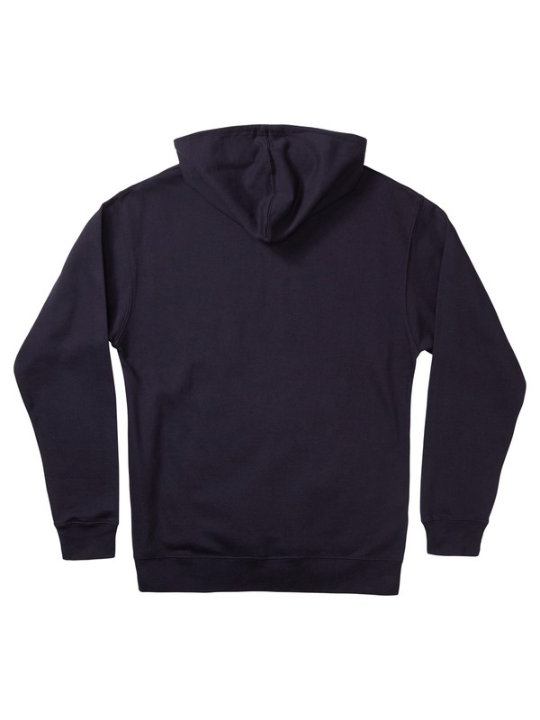 Handy - Hoodie for Men  AQYSF03053