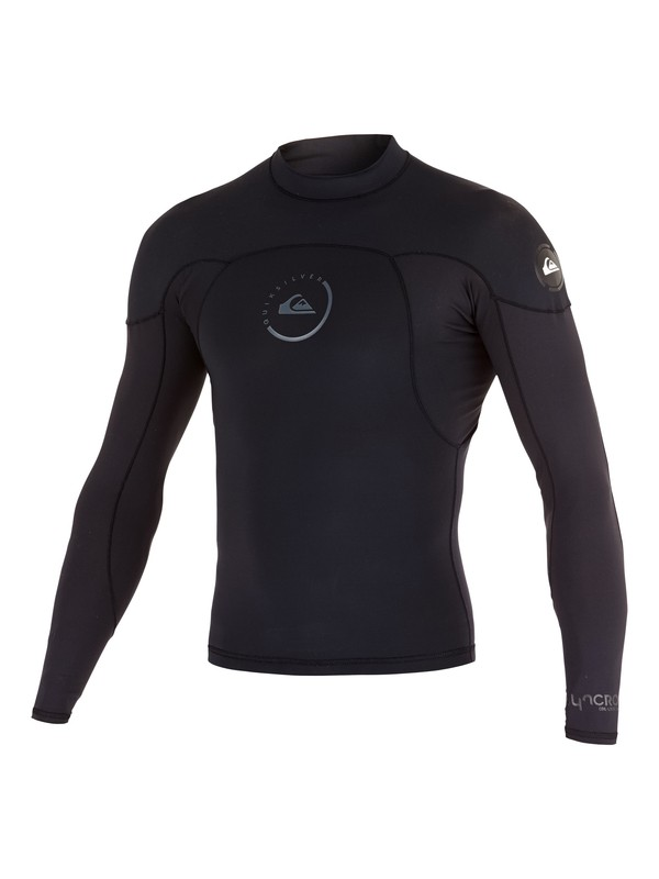 0 Syncro 1mm  Jacket  AQYW803022 Quiksilver
