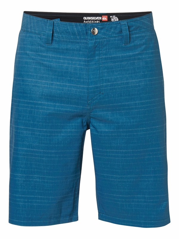 0 NEOLITHIC UA21  AQYWS03037 Quiksilver