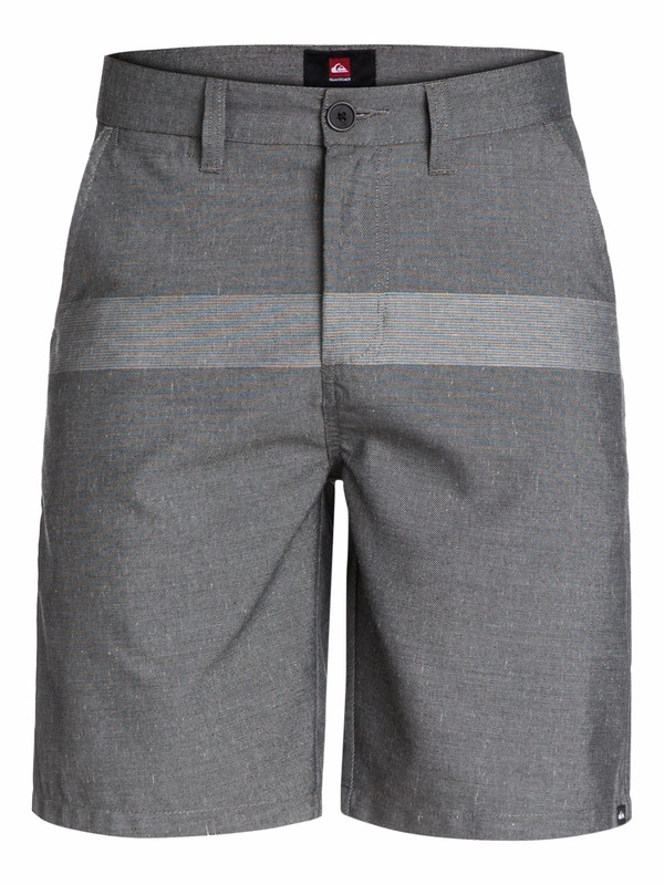 0 LINED 21  AQYWS03058 Quiksilver