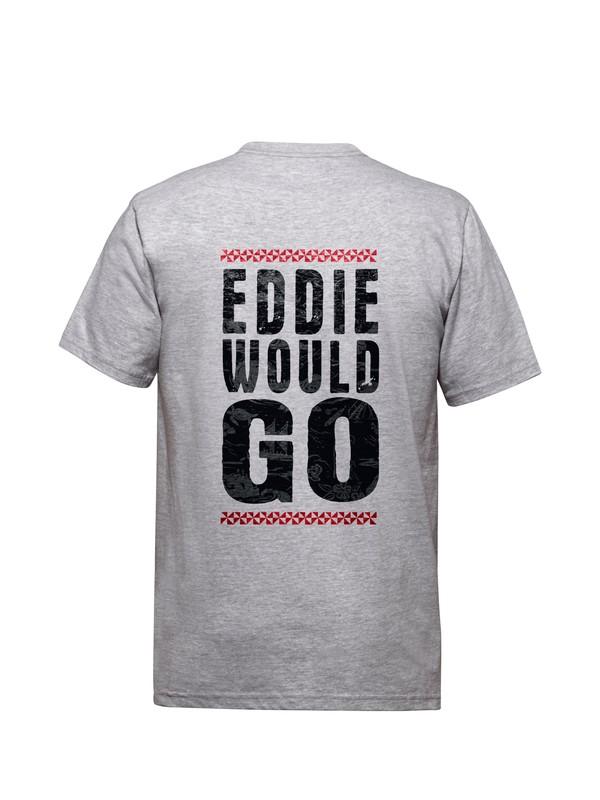 EDDIE GOES MT0 AH4 AQYZT03161