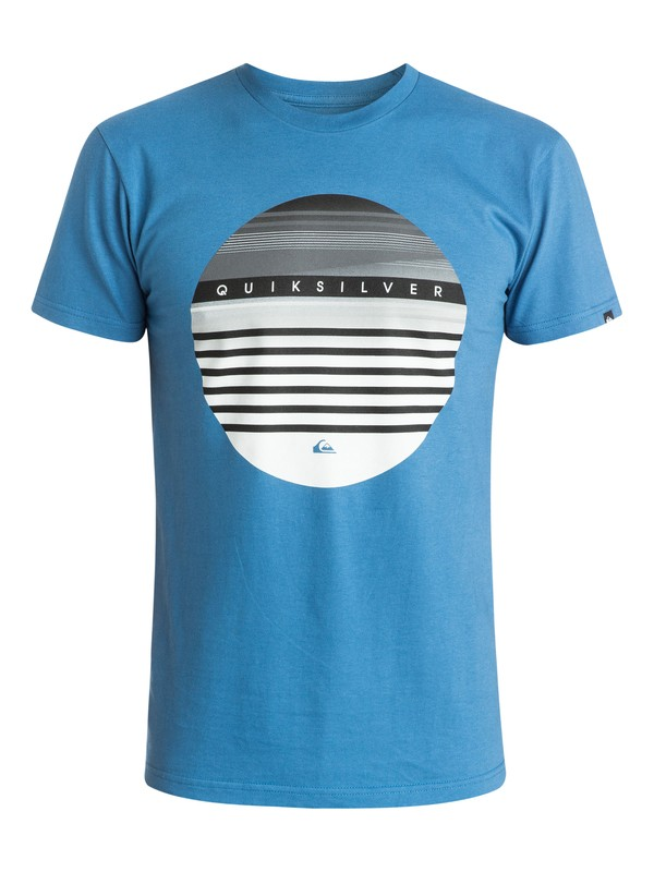 0 Everyday Circle  AQYZT03676 Quiksilver