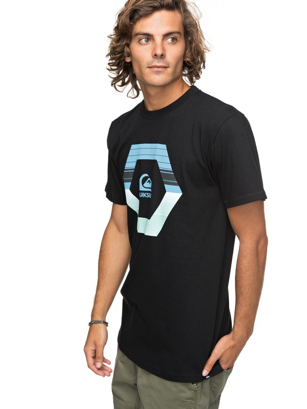 0 ASTRAL TRAVEL MT0  AQYZT05126 Quiksilver