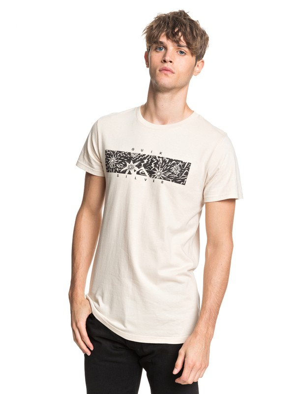 Box Heat - T-Shirt for Men  AQYZT06180