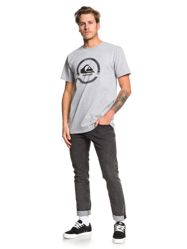 Snake Dreams - T-Shirt for Men  AQYZT06185