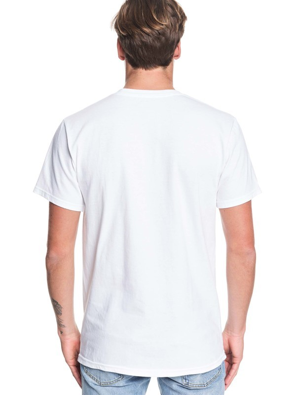Snake Dreams - T-Shirt for Men  AQYZT06185