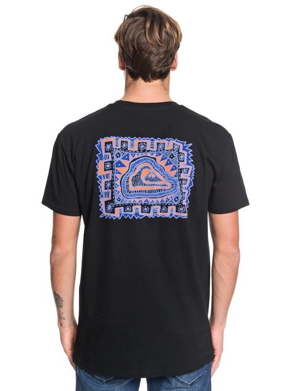 Cult Trip - T-Shirt for Men  AQYZT06197