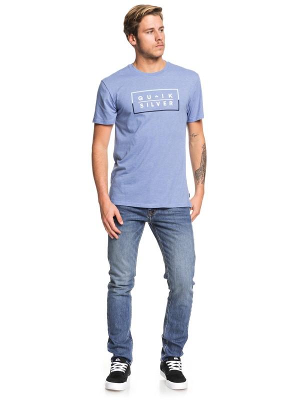 Clued Up - T-Shirt for Men  AQYZT06203