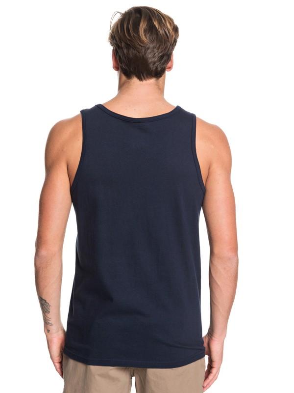 Blade Dreams - Vest for Men  AQYZT06212