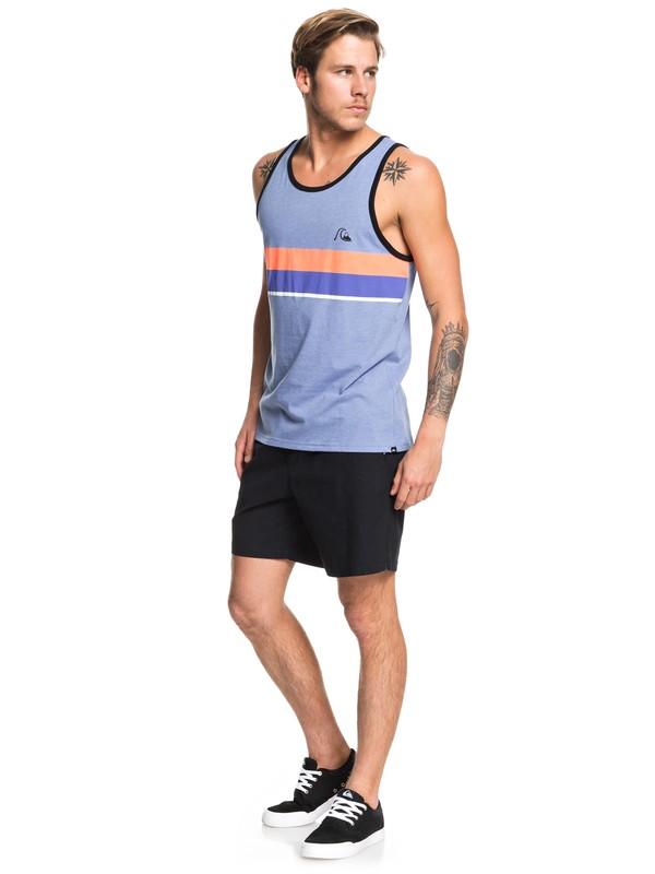 Seasons - Vest for Men  AQYZT06215
